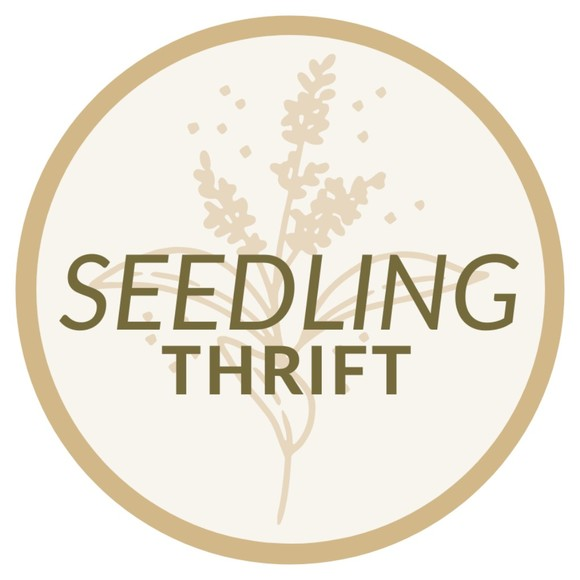 seedlingthrift